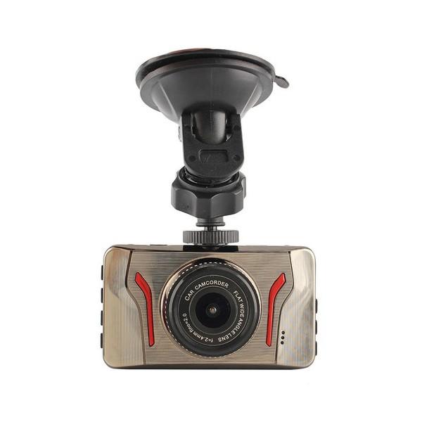 12MPX HD Автомобилна камера с възможност за нощно виждане AC37