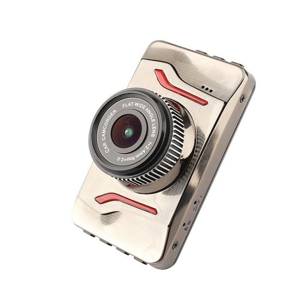 12MPX HD Автомобилна камера с възможност за нощно виждане AC37 3
