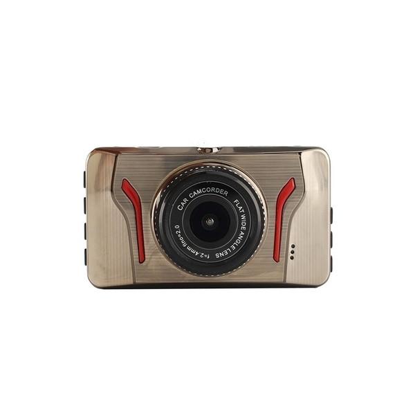 12MPX HD Автомобилна камера с възможност за нощно виждане AC37 4