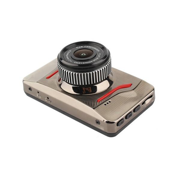 12MPX HD Автомобилна камера с възможност за нощно виждане AC37 6