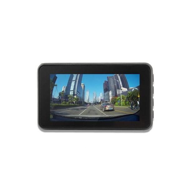 12MPX HD Автомобилна камера с възможност за нощно виждане AC37 9