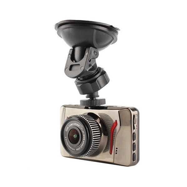 12MPX HD Автомобилна камера с възможност за нощно виждане AC37 10