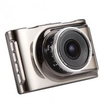 Novatek Anastar K8 камера за автомобил до 30 мин работен режим -12Mpx
