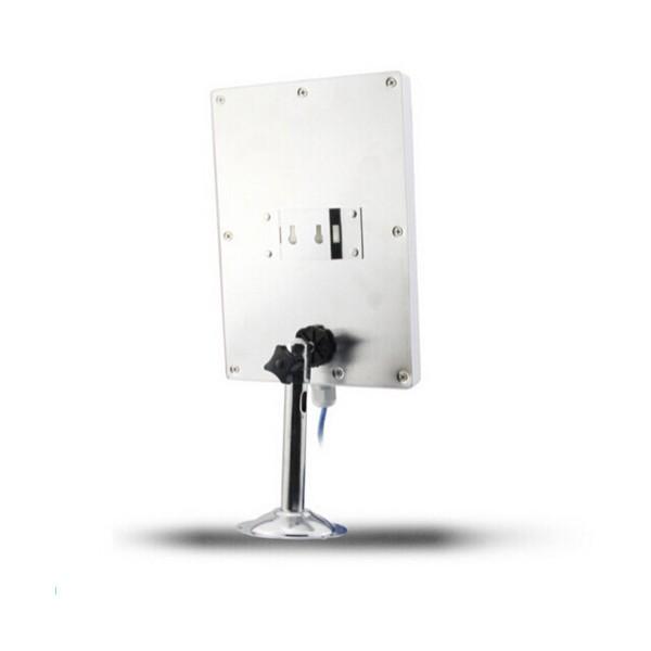 Приемник и адаптер ALFA 039H безжичен за Wi-Fi с USB 3