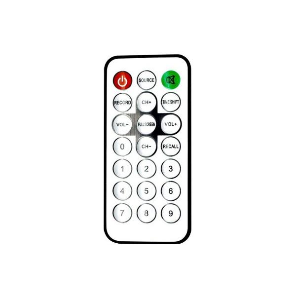 Устройство за записване и гледане на цифрова телевизия USB2.0 DVB-T 10