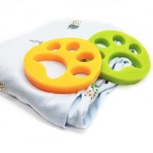 Уред за събиране на косми от домашни любимци, за пералня и сушилня TV801