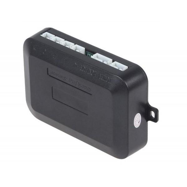 Парктроник за кола с 4 сензорни датчика PK1 18