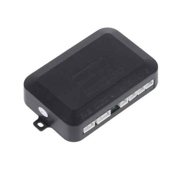 Парктроник за кола с 4 сензорни датчика PK1 24