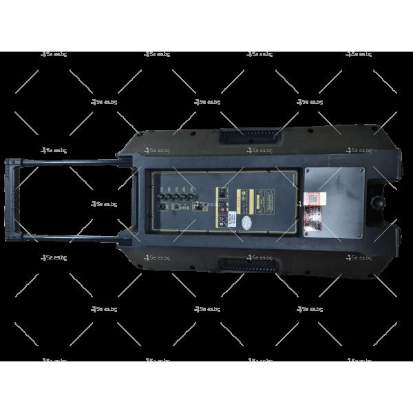 ЛИКВИДАЦИЯ на Bluetooth караоке колони, последни бройки на склад 13