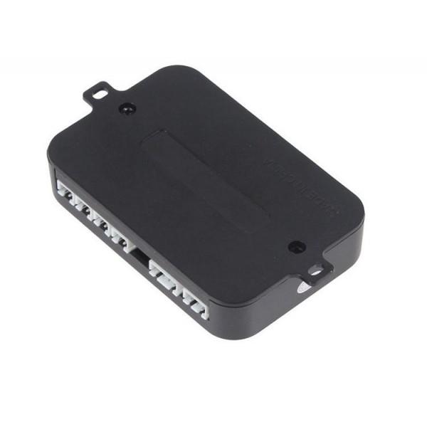 Парктороник за кола с 8 сензорни датчика PK2 32
