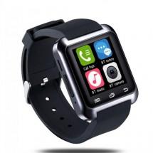 Смарт часовник u80 U Watch