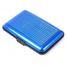 Външна батерия 2 в 1 за зареждане на смарт телефон + портмоне TV866