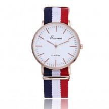 Класически ръчен часовник с ръчен механизъм W WATCH21