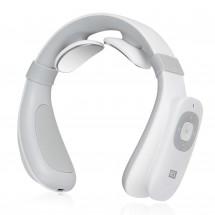 Интелигентно оборудване за масаж на врата с безжична функция TV991