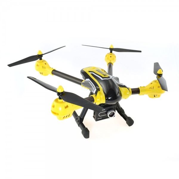 Дрон K70 Sky Warrior: 2016's Best Toy Camera Drone до 300 метра обвхат 2