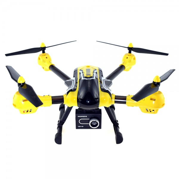 Дрон K70 Sky Warrior: 2016's Best Toy Camera Drone до 300 метра обвхат