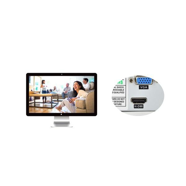PLV устройство за записване на видео от камера – 8 канала 1080P DVR, AHD-A CCTV 7