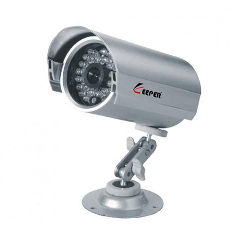 SONY CCD 420 TVL, 30IR CCTV Външна охранителна камера