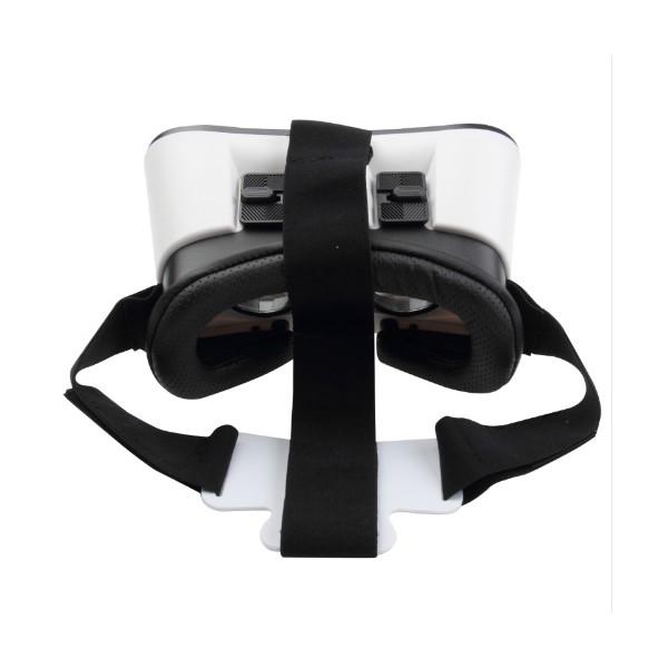 3D очила за виртуална реалност VR BOX Google – за Samsung, Sony, iPhone, Huawei 4