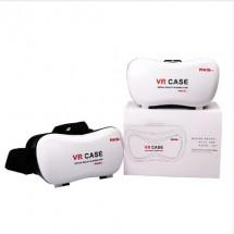 3D очила за мобилни телефони – VR BOX 4,7 – 6 инча iPhone 6,6S