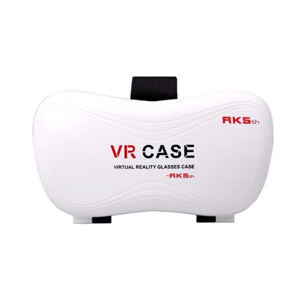 3D очила за мобилни телефони – VR BOX 4,7 – 6 инча iPhone 6,6S 6