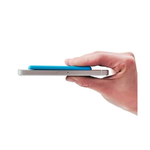 AEKU M5 ултра тънък мобилен телефон с цветен дисплей 9