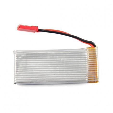 Батерия за дрон SKY HAWKEYE 1315S съвместима следните марки 1315W JJRC H12W 509V 509W