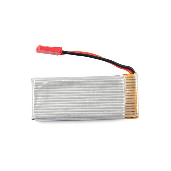 Батерия за дрон SKY HAWKEYE 1315S съвместима с модели 1315W JJRC H12W 509V 509W