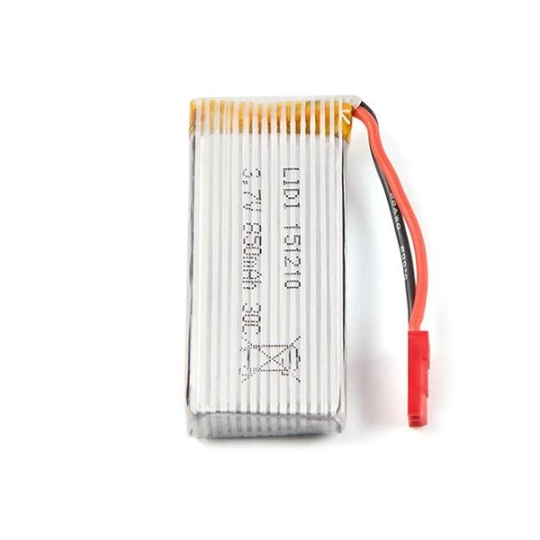 Батерия за дрон SKY HAWKEYE 1315S съвместима с модели 1315W JJRC H12W 509V 509W 2