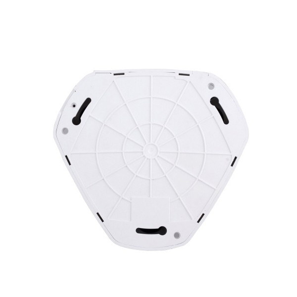 IP 3D камера CCTV с Wi Fi , 360 градуса ъгъл на заснемане и нощно виждане IP6 5