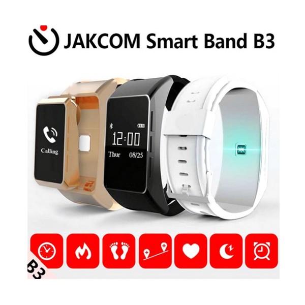 JACKCOM B3 телефон часовник за ръката 2
