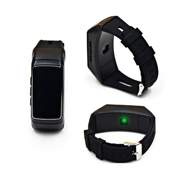 JACKCOM B3 телефон часовник за ръката 1