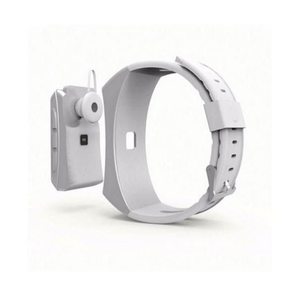 JACKCOM B3 телефон часовник за ръката 3