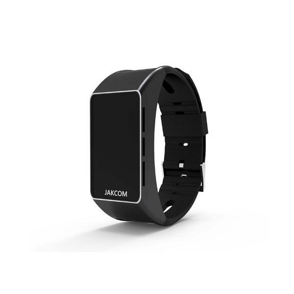 JACKCOM B3 телефон часовник за ръката 6