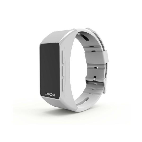 JACKCOM B3 телефон часовник за ръката 7