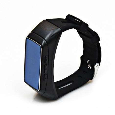 JACKCOM B3 телефон часовник за ръката