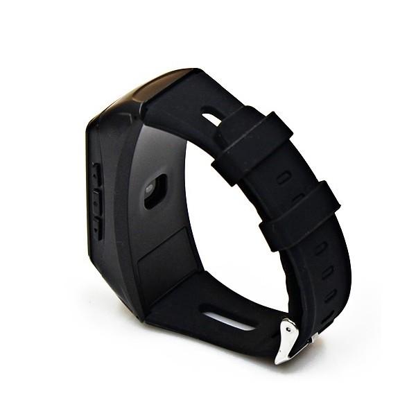 JACKCOM B3 телефон часовник за ръката 9