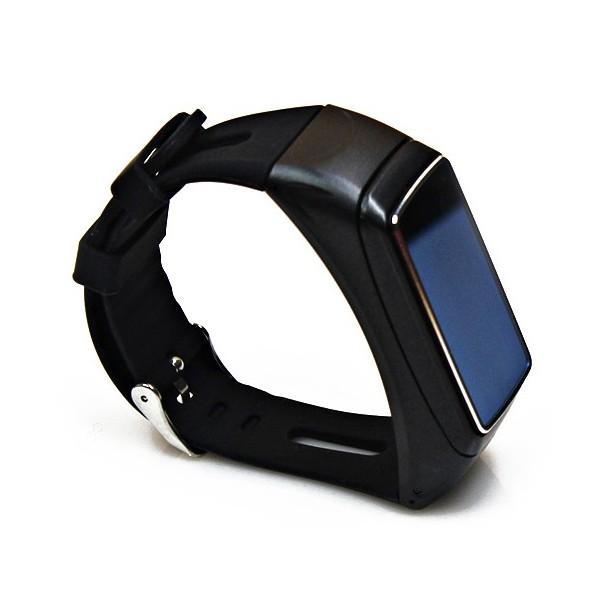 JACKCOM B3 телефон часовник за ръката 10