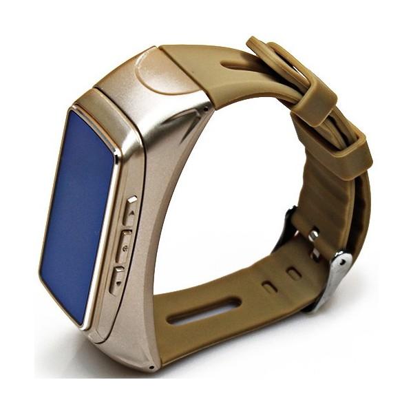 JACKCOM B3 телефон часовник за ръката 14