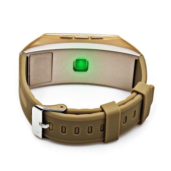 JACKCOM B3 телефон часовник за ръката 15