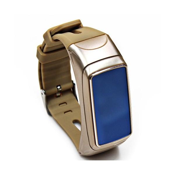 JACKCOM B3 телефон часовник за ръката 16