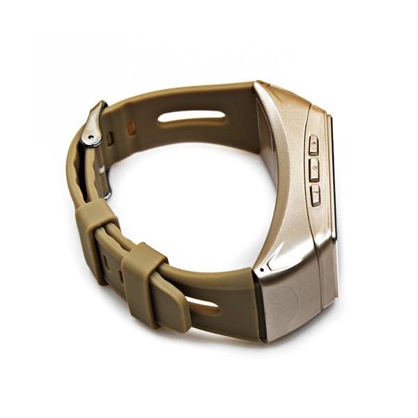 JACKCOM B3 телефон часовник за ръката 17