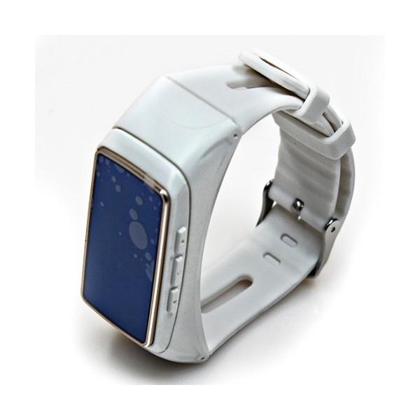 JACKCOM B3 телефон часовник за ръката 18