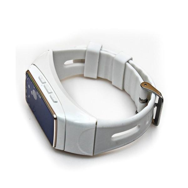 JACKCOM B3 телефон часовник за ръката 19