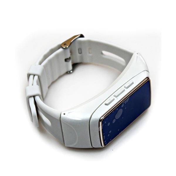 JACKCOM B3 телефон часовник за ръката 21
