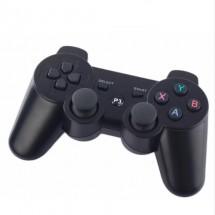 Безжичен джойстик с Bluetooth за Play Station 3 в 11 различни цвята