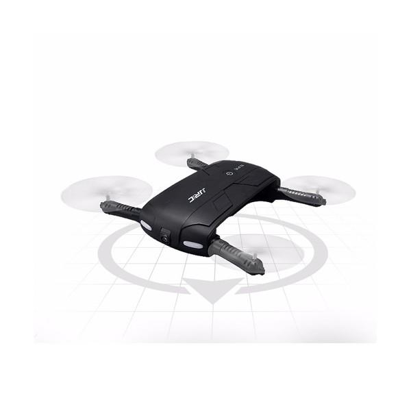 Сгъваем мини квадрекоптер JJRC Н37 с HD камера FPW 2.0mpx, WiFi 3