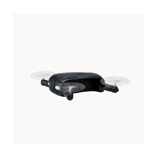 Сгъваем мини квадрекоптер JJRC Н37 с HD камера FPW 2.0mpx, WiFi 8