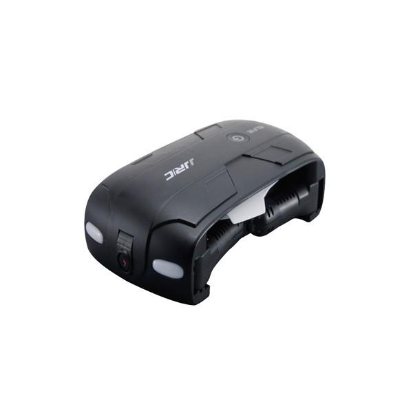 Сгъваем мини квадрекоптер JJRC Н37 с HD камера FPW 2.0mpx, WiFi 9