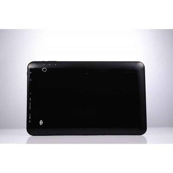 10 инча четириядрен таблет, 1GB RAM , 16GB вградена памет , 2Mpx камера 17